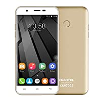 Oukitel U7 Plus 16GB 4G LTE Unlocked Smartphone Deals
