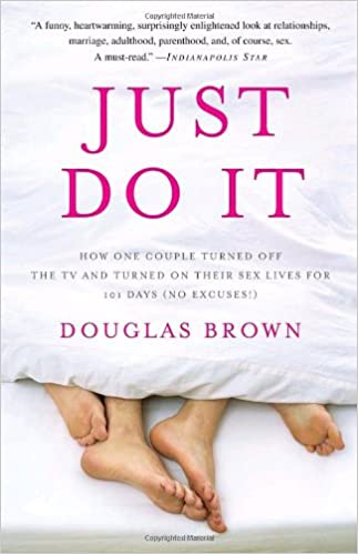 Heartwarming or inspiration novels without a lot of sex