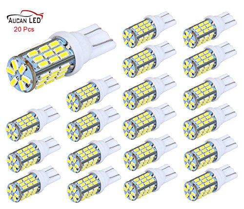 12 Volt Led Reverse Lights - 2