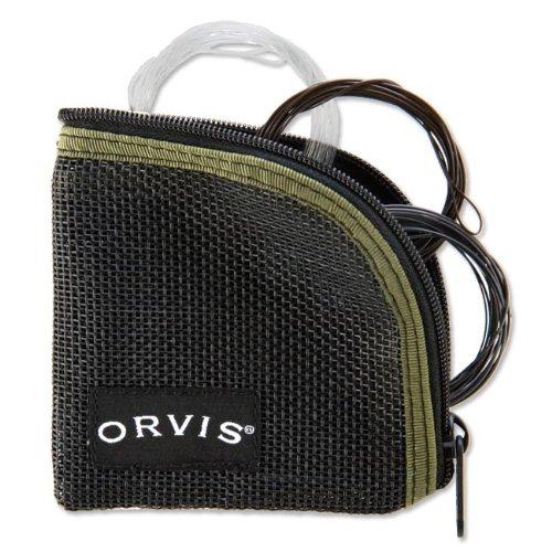 orvis-mesh-leader-wallet-black-4-1-2