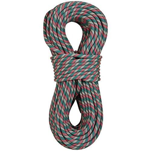 Liberty Mountain Ropes - 9