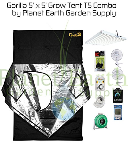 Previous  sc 1 st  Grow Tents : grow tent kit - memphite.com