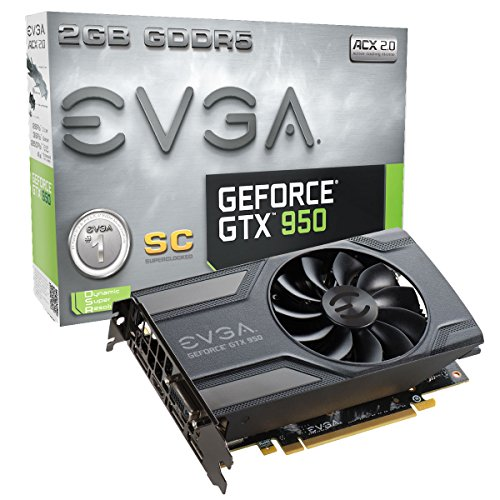 750 ti superclocked 2gb - 1