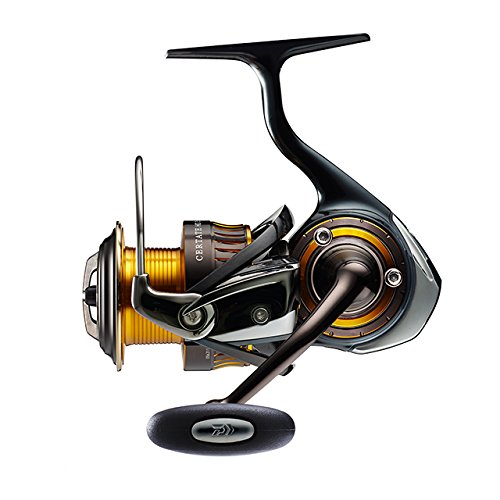 Daiwa Certate CERTATE-HD4000H Spinning Reel for sale  Delivered anywhere in USA