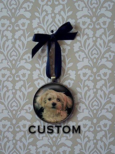 custom-pet-ornament-custom-dog-custom-cat-personalized-christmas-memento-memorial-pet-owner-gift-dog