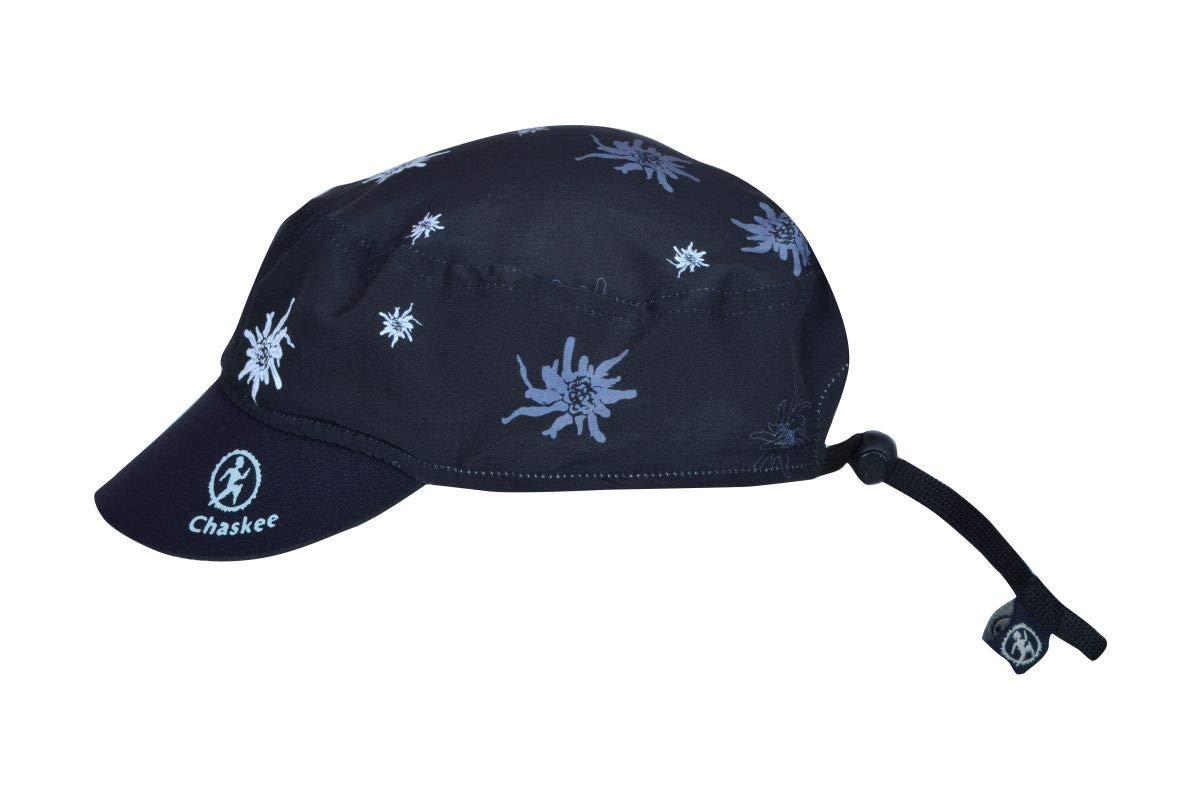 Chaskee Reversible Cap Outdoor-Cap neu