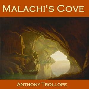 Malachi's Cove Audiobook