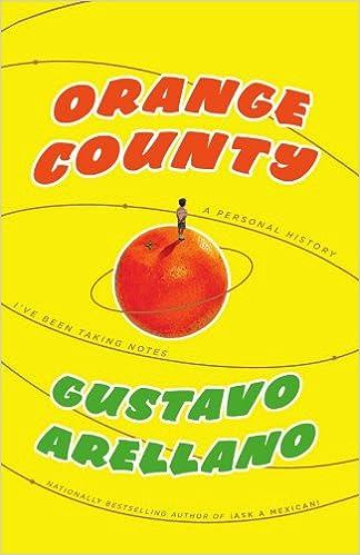 orange county library book search