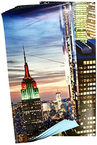 Cheap  Walltastic WT43558 New York City Skyline Wall Mural