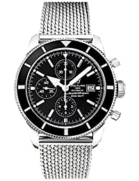 Superocean HeriTAGe Chronograph 46 A1332024/B908-152A. Breitling