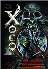 Xoco - Cycle 2 : Tomes 3 et 4 par Mosdi