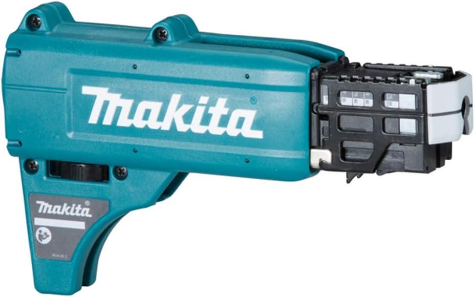 Makita DFS452Z power screwdriver Makita BL1830 bater/ía LXT
