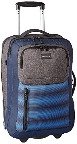 Quiksilver Luggage - 1