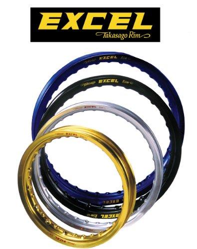 Rear Rim Excel Colorworks (Excel Colorworks Rear Rim - 12