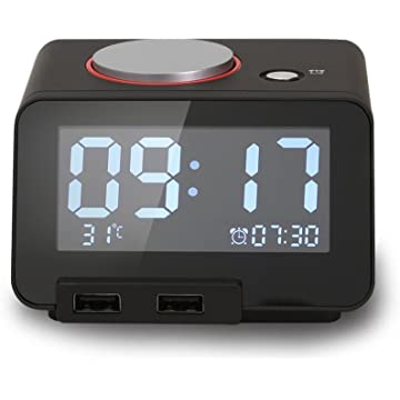 top best Homtime Multi-Function