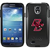 Coveroo Commuter Series Cell Phone Case for Samsung Galaxy S6 - Boston College BC