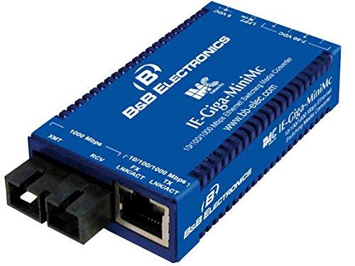 C2G Rj45 Cat6 Modular Plug - 25Pk-888 by TOTAL MICRO TECHNOLOGIES (Image #1)