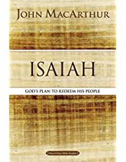 Isaiah: The Promise of the Messiah