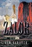 Zalor, Kim Vanover, 149312644X
