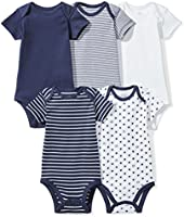 20% Off Prime-Exclusive Baby Brands