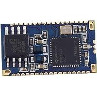 Módulo receptor de audio, QCC3003 receptor de Bluetooth