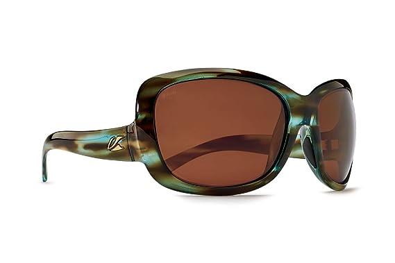335468fb03 Amazon.com  Kaenon Avila Sunglasses - Select Frame   Lens (Abalone ...