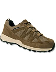 Drew Shoe Mens Trail WR SR Lightweight Hiking Sneakers