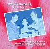 Stan's Singers Vol. 2
