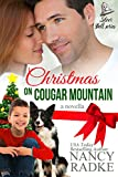 Christmas on Cougar Mountain (Silver Bell Book 2)