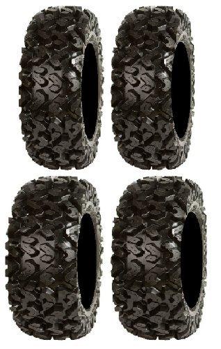 Full Sedona 25x8 12 25x10 12 Tires