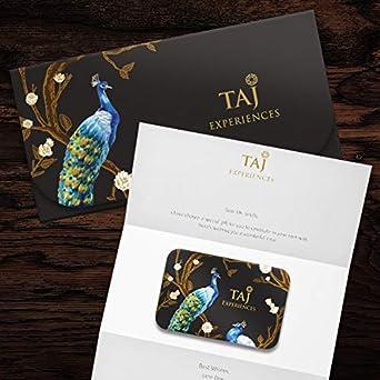 coupons for taj hotels