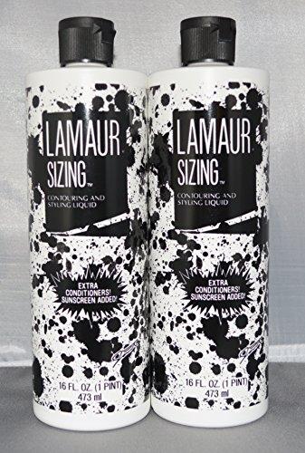 lamaur-sizing-contouring-and-styling-liquid-16-oz-2-pack