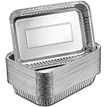 Amazon Com 14 5 Quot George Foreman Replacement Drip Pan