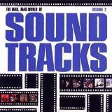 The Mad, Mad World of Soundtracks - Volume 2