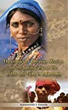The Impact of Christian Mission on the Socio-Cultural Life of the Bhil Tribe in Rajasthan