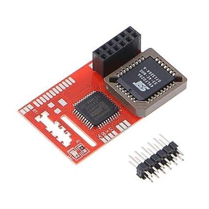 Amazon com: for Aladdin XT-4032 Machine Readable Original Mod Chip