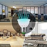 XINGX UV Ozone Sterilization Lamp,UV Germicidal