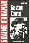 Gaston Coute par Berthier