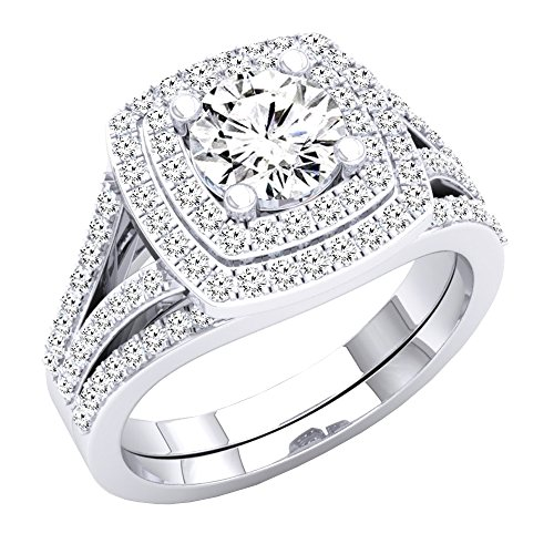 d7d53d0aa JewelryDealsNow.net – Page 2 – Amazing deals on stunning jewelry!