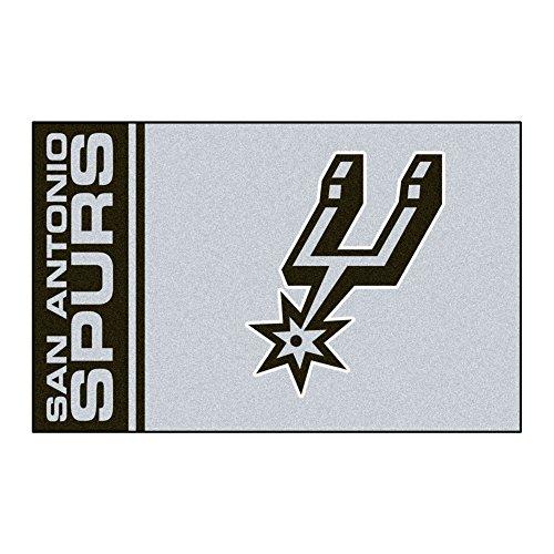 FANMATS 17929 NBA San Antonio Spurs Uniform Inspired Starter ()