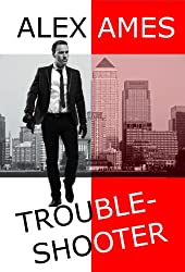 Troubleshooter (English Edition)