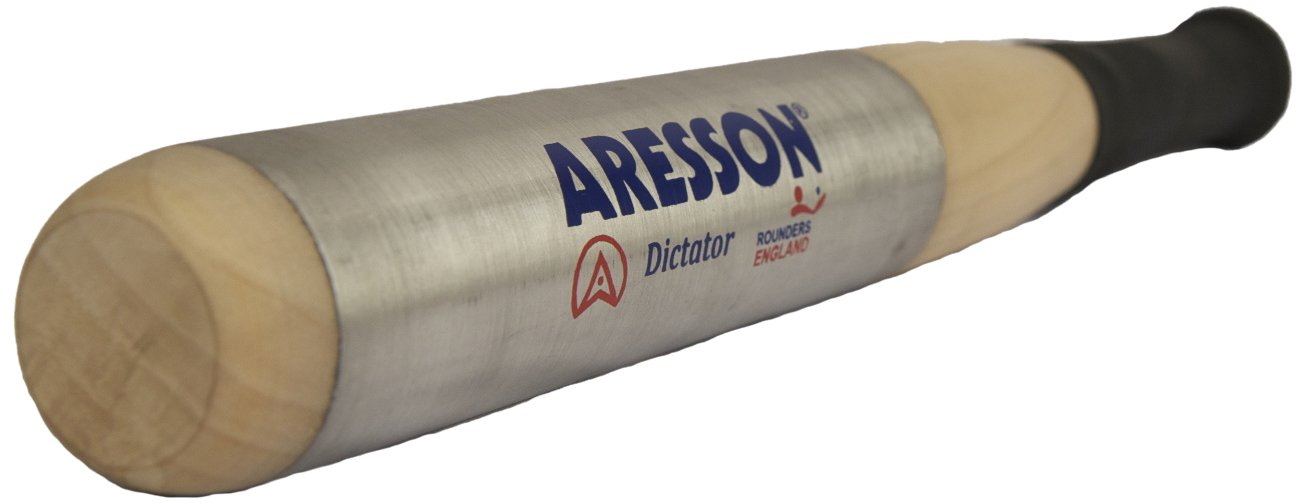 Aresson Rounders Bat Dictator 46 cm Arr-Dict-001 - Click Image to Close