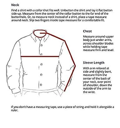 Wrangler Mens Western Style Lined Denim Jacket