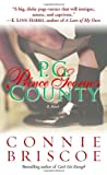 P. G. County, Connie Briscoe, 034549492X