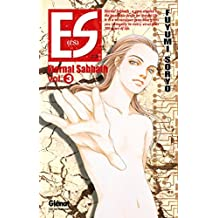 ES Eternal Sabbath - Tome 03 (French Edition)