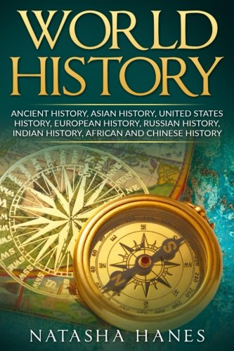 2 06 world history 206 describe the rise and achievements of the byzantine and islamic civilizations 207 describe the rise and achievements of african civilizations, including but not limited to axum, ghana, kush, mali, nubia, and songhai.