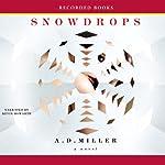 Snowdrops | A. D. Miller