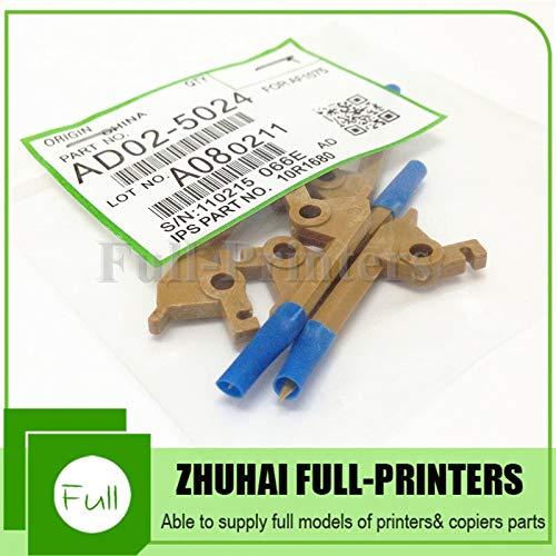Printer Parts 10 pcs AD025024 (AD02-5024) Drum Picker Finger Compatible for Yoton Aficio 1060 1075 2060 2075 on Photoconductor by Yoton (Image #2)