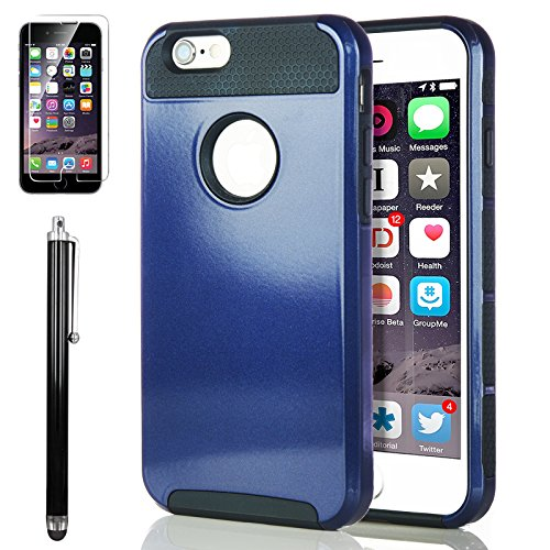 Shockproof Cover Rugged Protective Protector Pen Hard