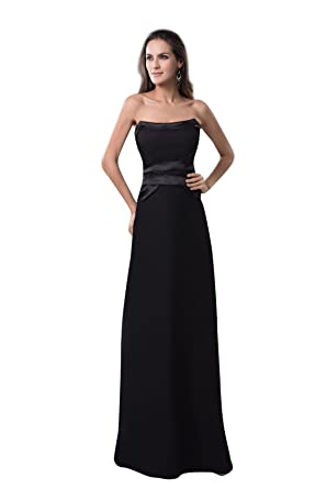 eed3e6bd26331  Wonderfulドレス ロングドレス 黒 マキシ丈 フォーマルドレス 発表会ドレス 150 演奏